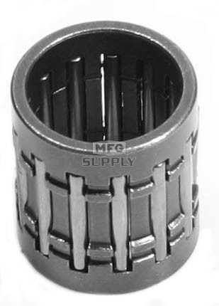 09-518 - 16 x 20 x 23 Wrist Pin Bearing