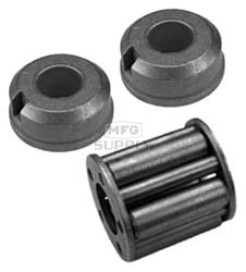 9-9007 - Retainer Bushing For Bobcat