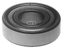9-6513 - Shaft Bearing For Reel Mowers
