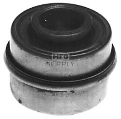 "9-6536 - 3/4"" X 1-3/4"" Sn. 14624 Bearing Rear Axle"