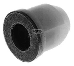 9-6542 - Lawnboy 681904 Bushing Assembly