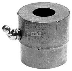 9-6863 - Snapper 50918 Rear Axle Bearing With Zerk
