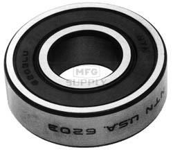 9-7210 - Toro/Wheel Horse 109966 Bearing