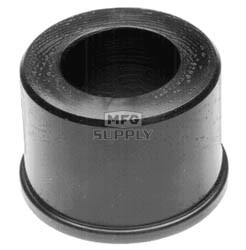 9-7258 - Murray 91334 Front Wheel Bushing