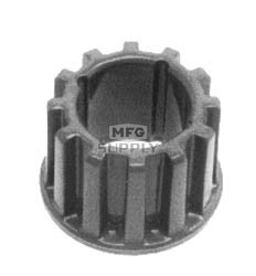 9-7716 - Front Wheel Bushing Murray 93064