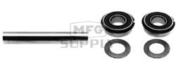 9-7780 - Replacement Wheel Bearing Kit For Scag