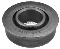 9-7950 - 5/8 X 1 3/8 Lutco Bearing Flanged