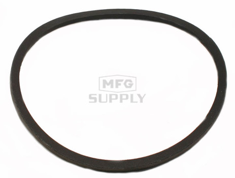 09-801 - Fan Belt for Arctic Cat / Kawasaki
