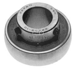 9-8077-H2 - Bearing Replaes Exmark 1-303067