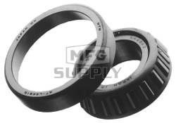 9-814-H2 - Gilson 1046, 1045 bearing