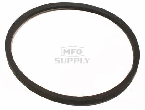 09-815 -  Fan Belt for JLO / Kawasaki