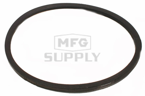 09-819 - Fan Belt for John Deere (CCW) 9.5X650