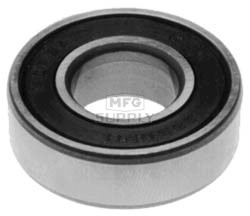 9-8198 - 5/8 Edger Bearing (99502H Bearing)