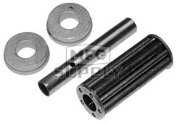 9-8318 - Scag Wheel Bearing Kit