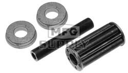 9-8319 - Walker Wheel Bearing Kit