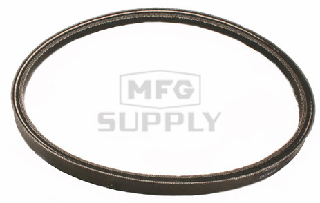 09-834 - Polaris Axial Belt