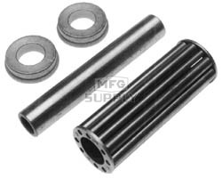 9-8438 - Wheel Bearing Kit For Exmark
