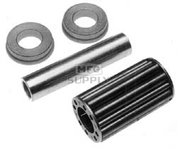 9-8439 - Wheel Bearing Kit For Gravely