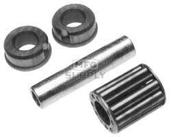9-8441 - Wheel Bearing Kit For Toro