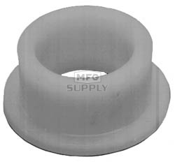 9-8522 - Gravely Yoke Bushing 18355