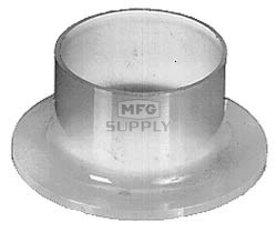 9-854 - King Pin Bushing Snapper 10986