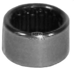 9-8656 - Needle Bearing For Tecumseh