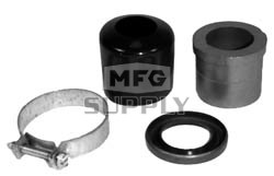 9-8661 - Bearing Kit For Snapper