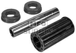 9-8670 - Wheel Bearing Kit For Velke