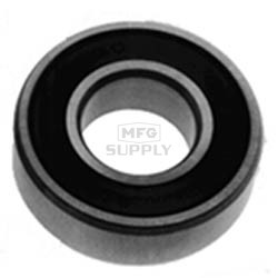 9-8831 - Spindle Bearing For Murray