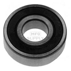 9-8861 - Spindle Bearing For Murray