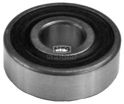 9-8869 - Bearing For Ariens