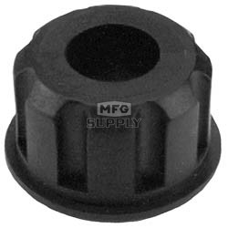 9-9044 - Flanged Wheel Bushing replaces Murray 56105