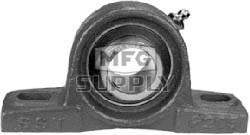 9-9160 - Pillow Block Bearing replaces Grass. 122044