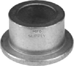 9-9303 - Axle Bearing Replaces Noma 00581730
