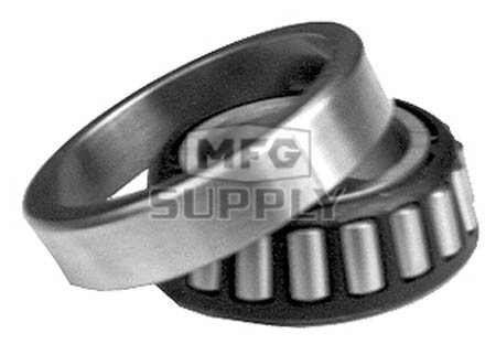 9-9951 - Dixie Chopper Bearing. Replaces 97171