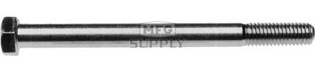 """10-11040 - 7-1/2"""" Wheel Bolt for Scag Turf Tiger & Turf Cubs mowers"""
