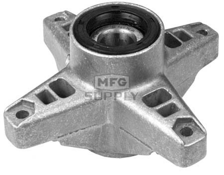 10-11961 - Spindle Assembly For Cub Cadet