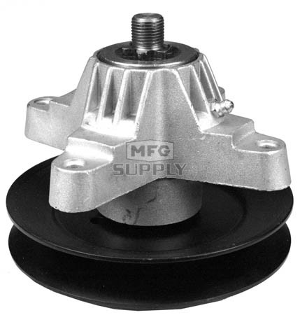 10-12066 - Spindle assembly replaces MTD 918-0574/618-0574 & 918-0565/618-0565