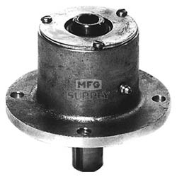 10-1226 - Bobcat 36006N Cutter Spindle Assembly