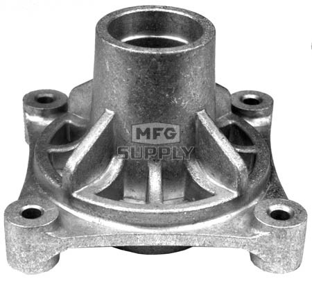 10-12307 - Spindle Housing replaces AYP 174358
