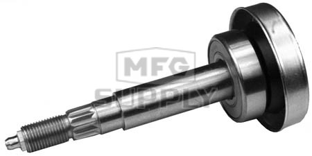 10-12308 - Spindle Shaft replaces AYP 174360
