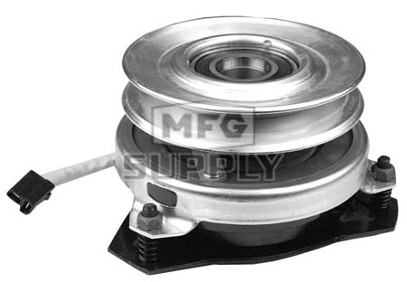 10-12309 - Warner Electric PTO Clutch for AYP