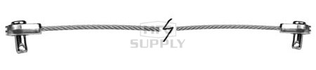 10-12410 - Deck Lift Cable replaces MTD 746-0968