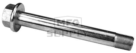 "10-12622 - 3/4"" -16 x 5.85"" Blade Bolt replaces Cub Cadet 710-04226"