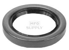 10-12756 - Toro 253-139 Oil Seal for Groundmaster 217 & 220