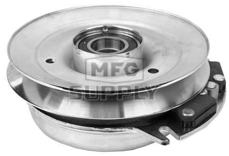 10-12981 - Exmark Electric PTO Clutch