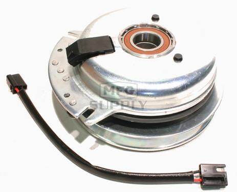 10-14189 - Electric Clutch Replaces Warner 5218-218