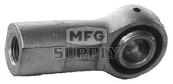 10-9307-H3 - Rod End Female replaces Gravely 044941