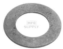 10-7779 - Wheel Washer For Scag Bearing Kit 7780