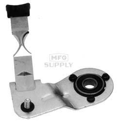 10-8303 - RH Wheel Height Adjuster fits Snapper